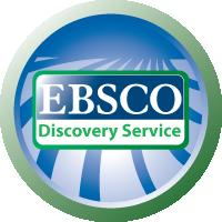 EBSCO Discovery