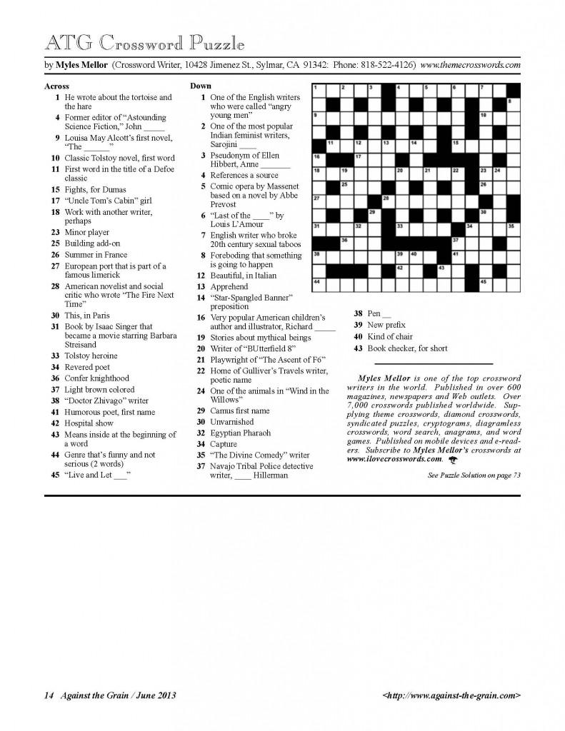 crossword_puzzle_v25-3