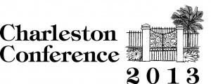 CC13_logo2_stacked