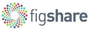 FigShare-logo - www.rsc.org