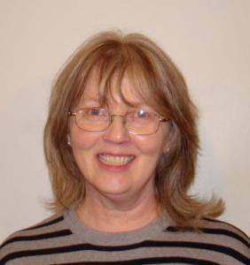 nancy herther - www.lib.umn.edu