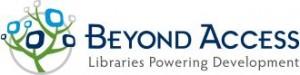 beyond-access-logo_en