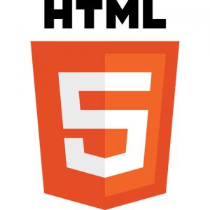 html5 - www.futurebook.net