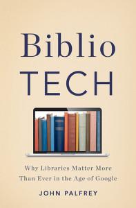 BiblioTECH 9780465042999