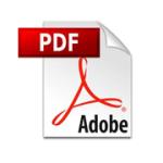 PDF copy