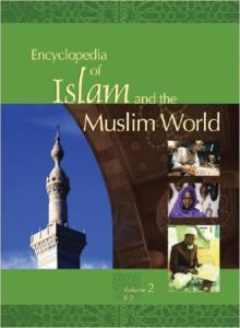 ref_desk_Islam_image