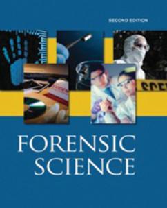 ref_desk_forensic_image
