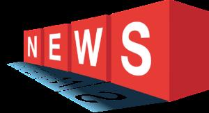 news-red-logo