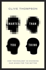 smarter