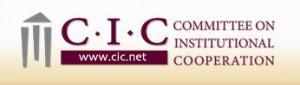 CIC-net-logo